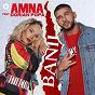 Album Banii (feat. dorian popa) de Amna