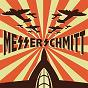Album Messerschmitt de Messerschmitt