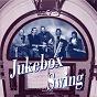 Album Jukebox swing de The Beatniks