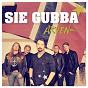 Album Arven de Sie Gubba