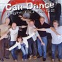 Album Flight CD 8252 de Can Dance