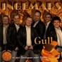 Album Gull de Ingemars