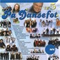 Compilation På dansefot (NR. 5) avec Trond Erics / Ole Ivars / Anne Nørdsti / Furulunds / Ingemars...