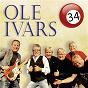 Album 34 de Ole Ivars