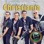 Album Kjetil nordfjeld & christiania 15 år de Christiania / Kjetil Nordfjeld