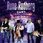 Album Tro de Rune Rudberg