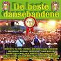 Compilation De beste dansebandene (vol. 3) avec Rune Rudberg / Hanne Mette / Ole Ivars / Ingemars / Anne Nørdsti...