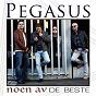 Album Noen av de beste de Pegasus