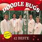 Album Doodle bugs 42 beste de Doodle Bugs