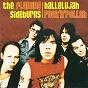 Album Hallelujah rock'n'rollah de The Flaming Sideburns