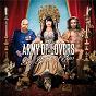 Album Big battle of egos de Army of Lovers