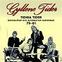 Album Tidiga tider: bonuslåtar och alternativa versioner 79-81 de Gyllene Tider