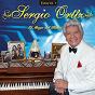Album Exitos, vol. 7 de Sergio Ortiz