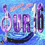 Album Esperando en el frío de Sur 16