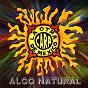 Album Algo natural de La Otra Cara de Mexico