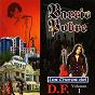 Album Los choros del D.F., vol. 1 de Barrio Pobre