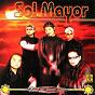 Album De ti no quiero nada de Sol Mayor