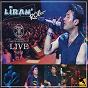 Album Teatro metropolitan live, vol. 1 de Liran' Roll