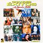 Compilation Grandes éxitos a nuestro estilo, vol. 6 avec Perro Callejero / Interpuesto / Toma II / Tres Vallejo / Hazel...