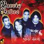 Album Vivir sin ti de Barrio Pobre