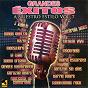 Compilation Grandes éxitos a nuestro estilo, vol. 7 avec Corazón Negro / Tatuaje Vivo / Tres Vallejo / California Blues / María Escarlata...