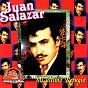 Album MI último refugio de Juan Salazar