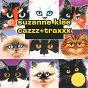 Album Cazzz+traxxx de Suzanne Klee