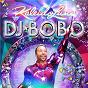 Album Kaleidoluna de DJ Bobo