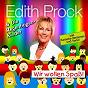 Album Wir wollen spass! de Edith Prock / Die Regenbogen-Kinder