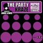 Album The party de Kraze