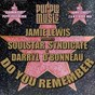 Album Do you remember de Soulstar Syndicate / Jamie Lewis / Darryl d'bonneau
