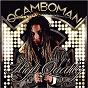 Album High quality de Ocamboman