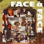 Album Face à face de Face À Face