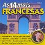 Album As 14 mais francesas, vol. 2 de Bernard