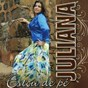 Album Estou de pé de Juliana