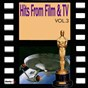 Album Hits from film and TV, vol. 3 de The London Starlight Orchestra