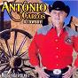Album Minha vida sem você (o cowboy) de António Carlos Jobim
