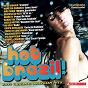 Compilation Hot brazil avec Araketu / Ivete Sangalo / Wanessa Camargo / Joao Sabia / Vanessa da Mata...