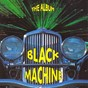 Album The album de Black Machine