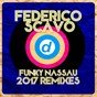 Album Funky nassau 2017 (remixes) de Federico Scavo
