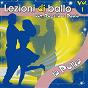 Album La polka, vol. 1 de Athos Bassissi