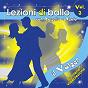 Album Lezioni DI ballo vol.3 il valzer de Athos Bassissi