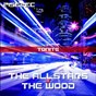 Album Tonite (feat. the wood) de The Allstars