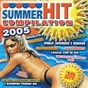 Compilation Summer hit compilation avec Papa Ap / B. Band / Alfredito E Pedrito / DI Canto / Nas...