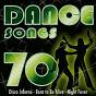 Album Hits 70 - dance party de Amp / The Dance Queen Group / Bad Girls