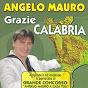 Album Grazie calabria de Angelo Mauro