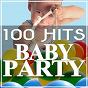 Compilation 100 hits baby party (canzoni per le feste dei bambini) avec Lory / Cover Baby / Ester Lo Brutto / Stefano Laudadio / Elio Voltolini...