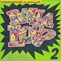 Album Baila loco 2 de Salsaloco de Cuba