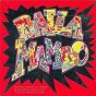 Compilation Baila mambo avec Markeeno / Mambo MC / Gigi Mambo / Baila Mambo / Mambo Stars...
