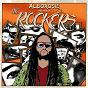 Album The rockers de Alborosie